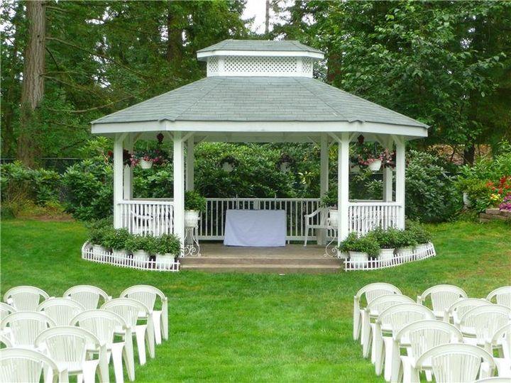Tmx 1344214522796 P1010955 Kent, WA wedding venue