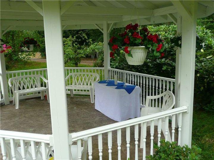 Tmx 1344214661115 P1010970 Kent, WA wedding venue