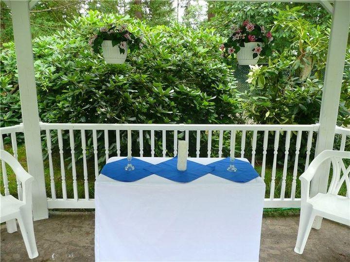 Tmx 1344214700253 P1010972 Kent, WA wedding venue