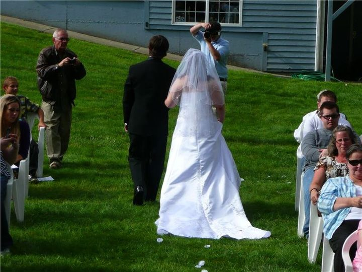 Tmx 1344226653800 P1020012 Kent, WA wedding venue