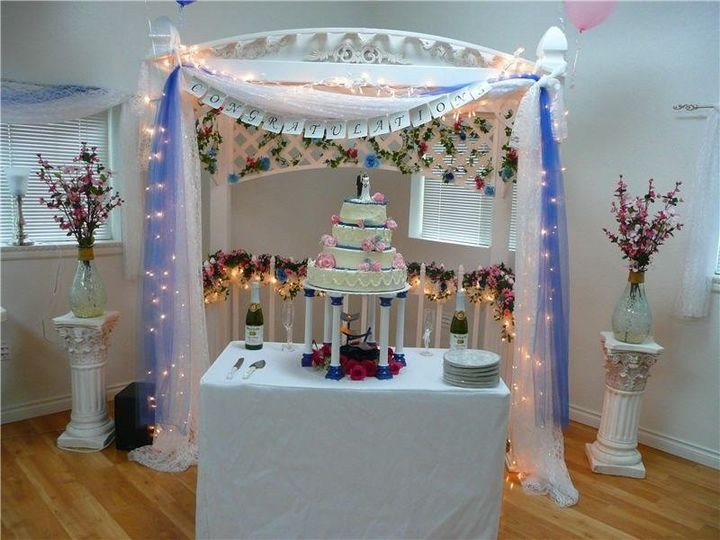 Tmx 1344226859223 P1020033 Kent, WA wedding venue