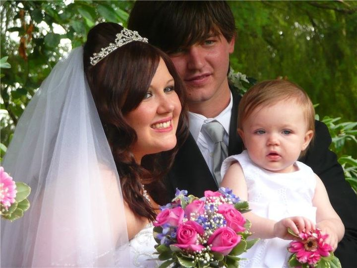 Tmx 1344226987650 P1020047 Kent, WA wedding venue