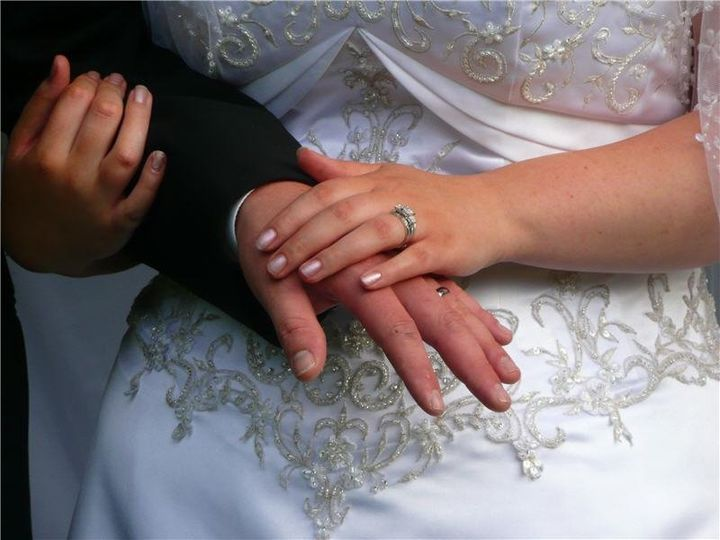 Tmx 1344227053288 P1020055 Kent, WA wedding venue