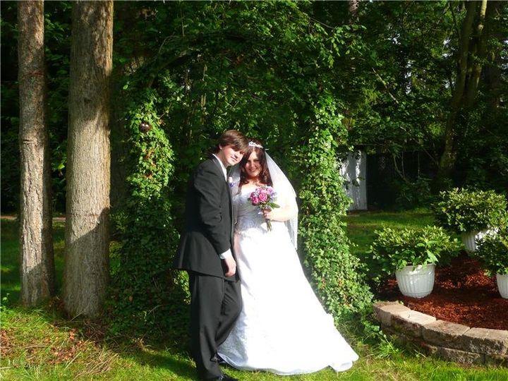 Tmx 1344227147161 P1020056 Kent, WA wedding venue