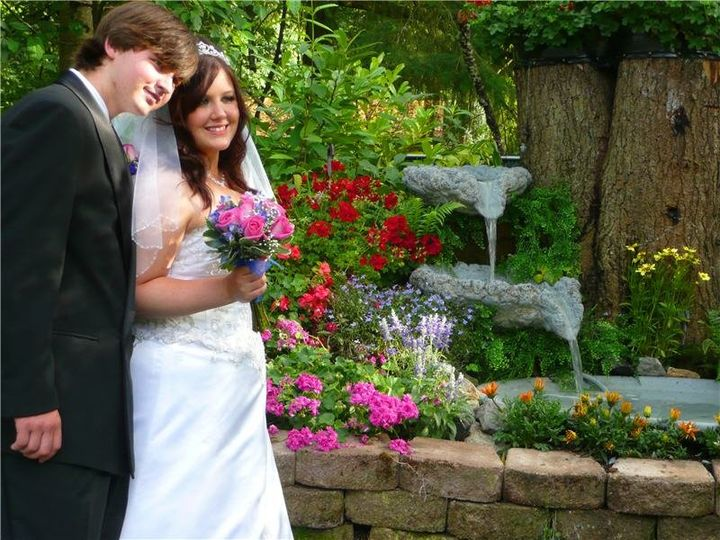 Tmx 1344227190035 P1020065 Kent, WA wedding venue