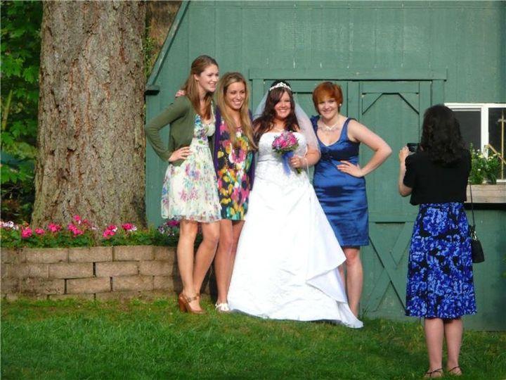Tmx 1344227248820 P1020078 Kent, WA wedding venue