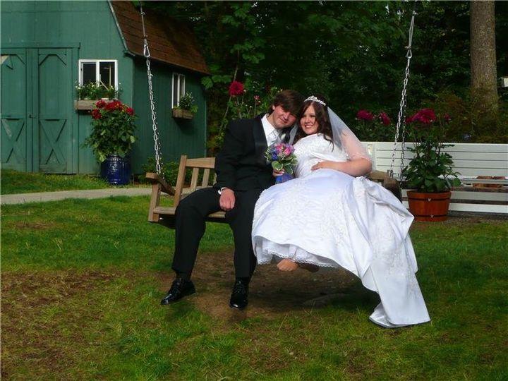 Tmx 1344227316780 P1020074 Kent, WA wedding venue