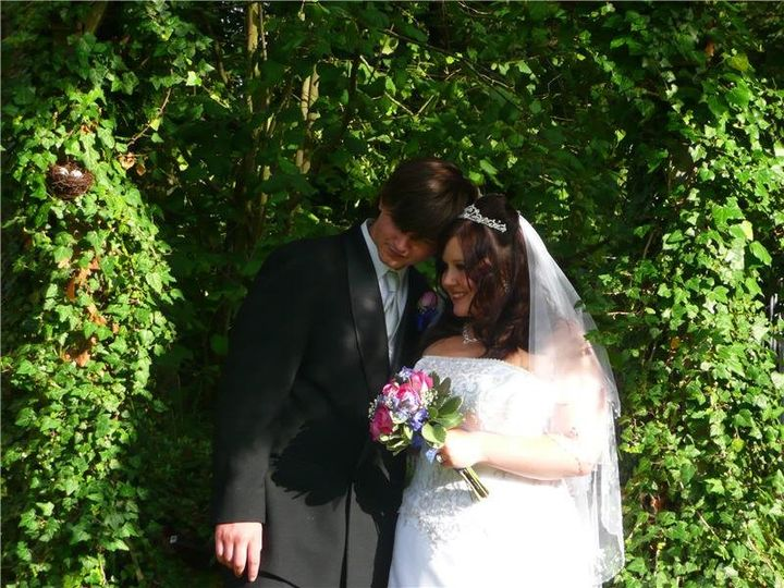 Tmx 1344227487525 P1020061 Kent, WA wedding venue