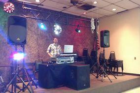 DJ Avenge