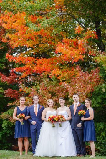 katy katrina wedding 0147