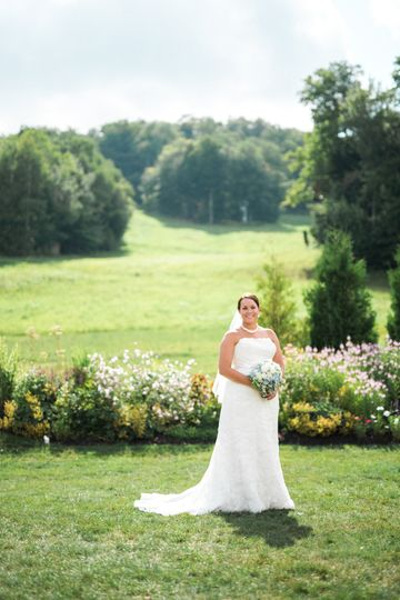 pjn photography julie paul wedding mount snow ski