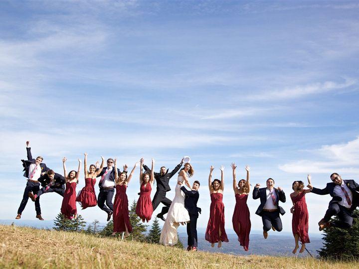 Tmx 1453144254113 Img8990 West Dover, VT wedding venue