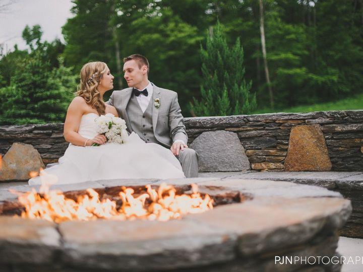 Tmx 1453743960600 Pjn Photography Laura  Chips Mount Snow Wedding We West Dover, VT wedding venue
