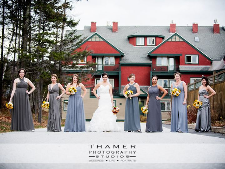 Tmx 1453745534093 Wasserman0152 West Dover, VT wedding venue