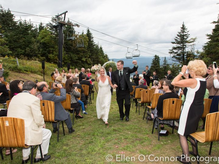 Tmx 1457041399132 43 West Dover, VT wedding venue