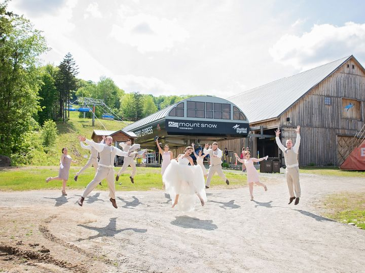 Tmx 1469639606315 Dsc5179 1 West Dover, VT wedding venue