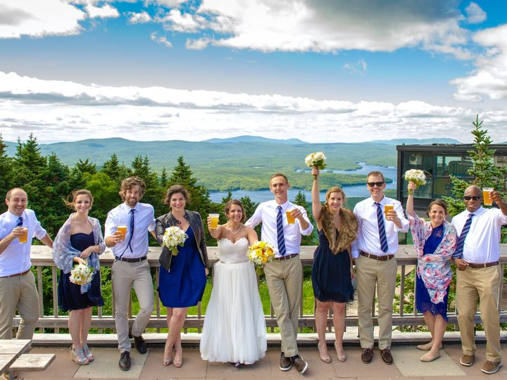 Tmx 1469639684962 172 West Dover, VT wedding venue