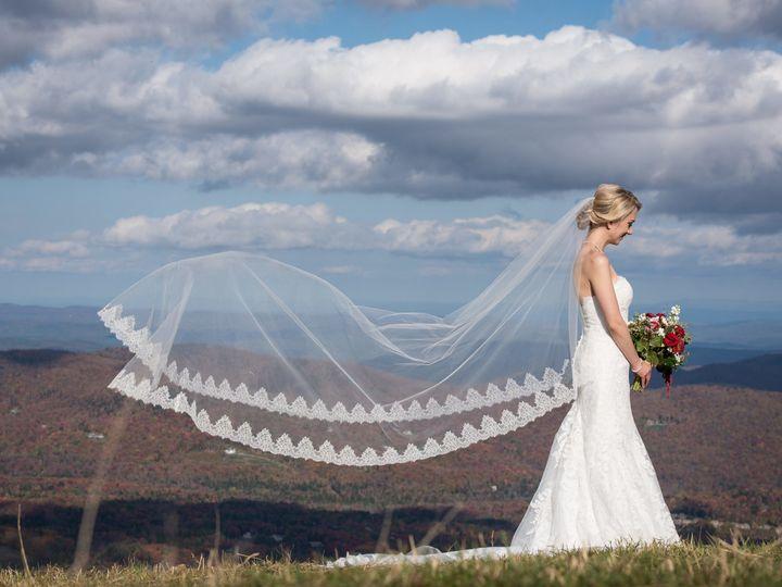 Tmx 1519408675 D889ca9b49ca9085 1519408671 753dbe471047e960 1519408666816 6 20171014 Henrickso West Dover, VT wedding venue