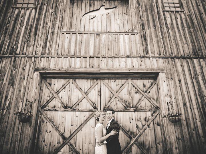 Tmx 7f9144fc 5471 4e22 8bae 31515388cc65 51 473516 157382778758352 West Dover, VT wedding venue