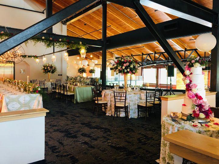 Tmx Img 4285 51 473516 157382776846424 West Dover, VT wedding venue