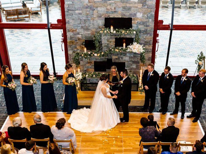 Tmx Laura Bryan Ellen Sargent Photography 1084 51 473516 157382781224926 West Dover, VT wedding venue