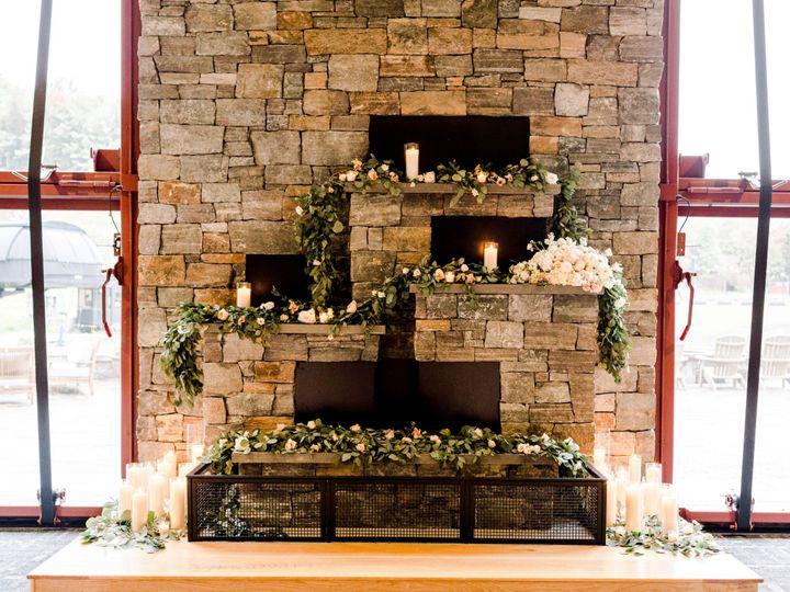 Tmx Laura Bryan Ellen Sargent Photography 158 Copy 51 473516 157382780354896 West Dover, VT wedding venue