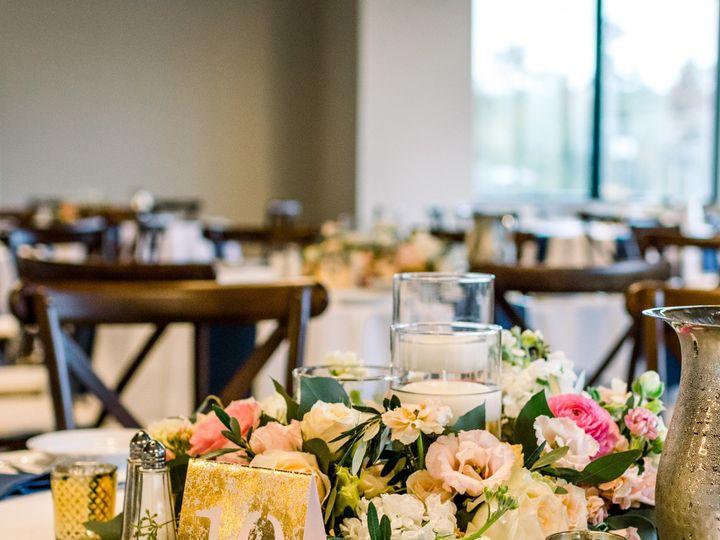 Tmx Laura Bryan Ellen Sargent Photography 165 Copy 51 473516 157382780873525 West Dover, VT wedding venue