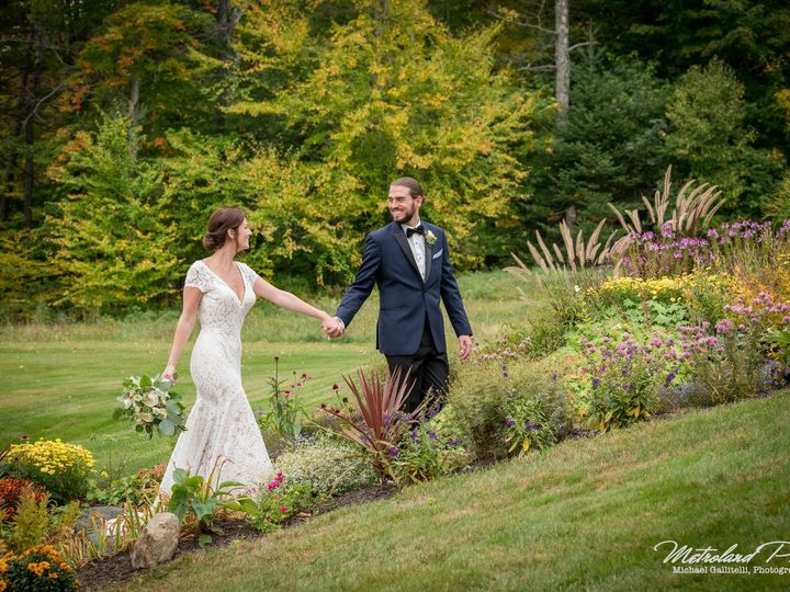 Tmx Michael Gallitelli 5623 51 473516 157382787435702 West Dover, VT wedding venue