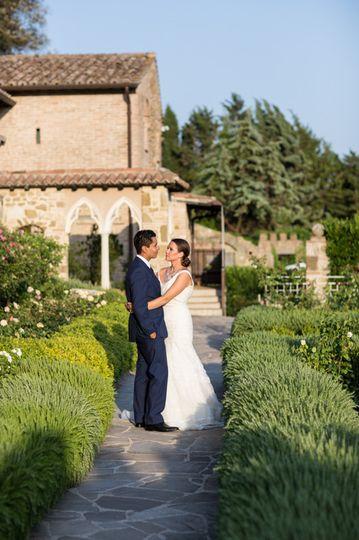 wedding 0915