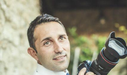 Matteo Gagliardoni Photographer