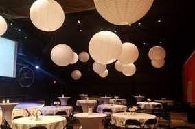 C & A Event Rental LLC