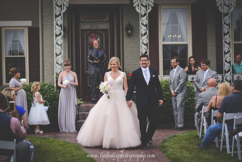 lydia lee photography indianapolis wedding photogr