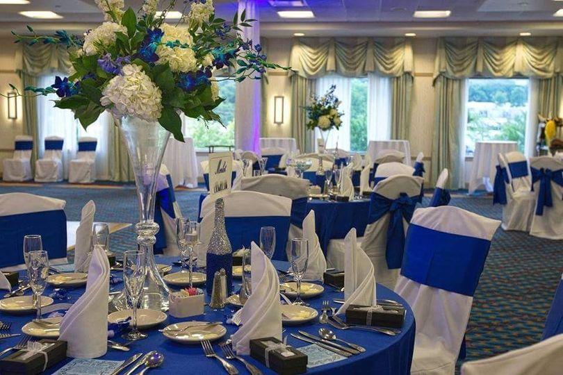 oxford wedding 1