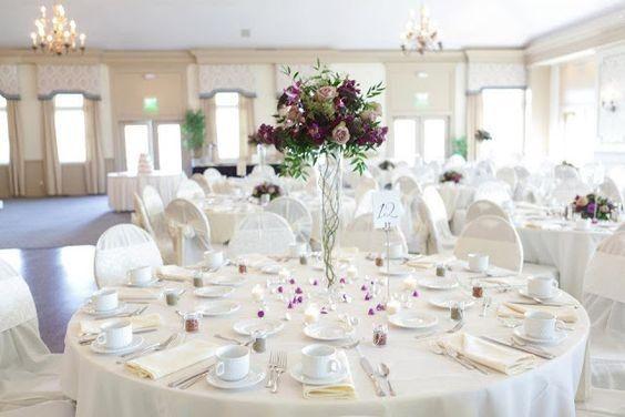 Tmx 1459949352646 Aa Wedding Set Up Ann Arbor, MI wedding venue