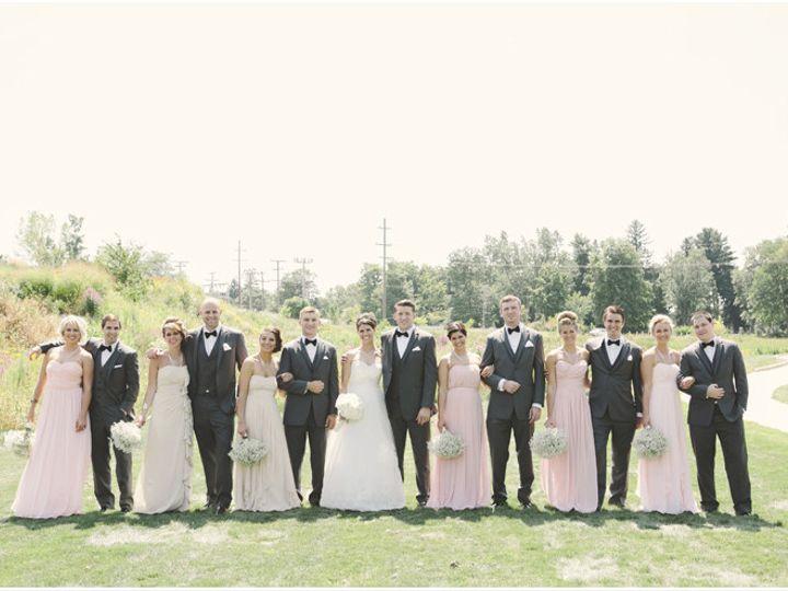 Tmx 1459949806944 46 Ann Arbor, MI wedding venue