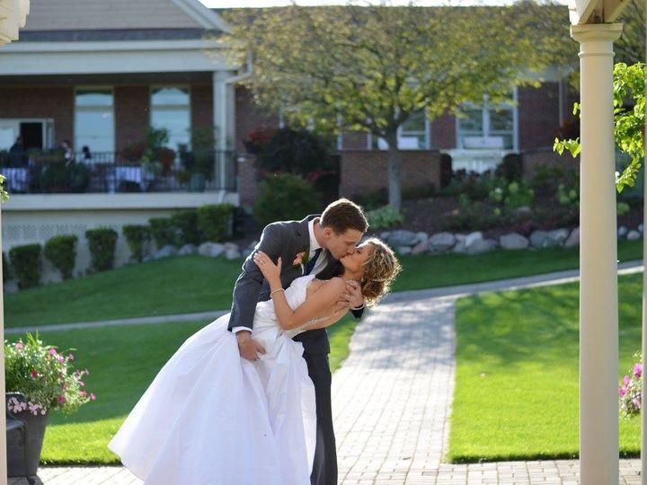 Tmx 1459949980916 Image1 Ann Arbor, MI wedding venue