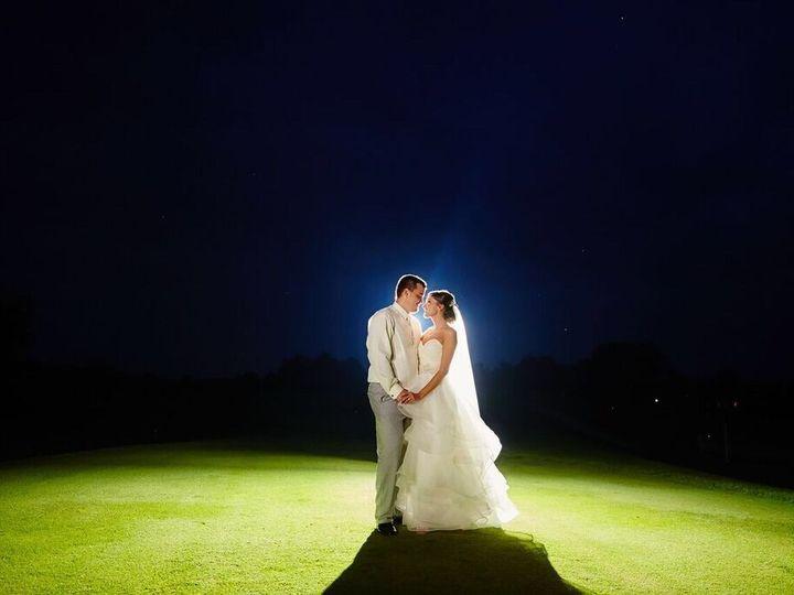 Tmx 1459949981077 Moonlight Shot1 Ann Arbor, MI wedding venue