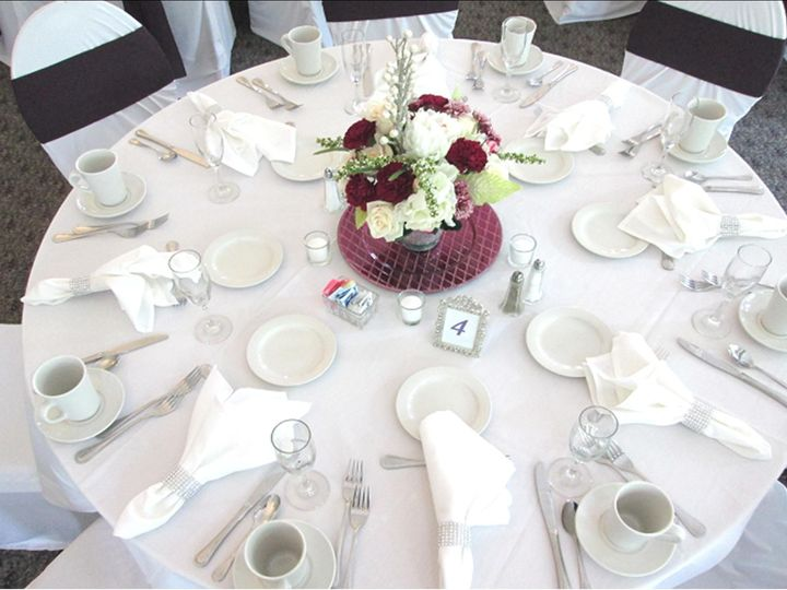 Tmx 1464795741495 Close Up Table Ann Arbor, MI wedding venue