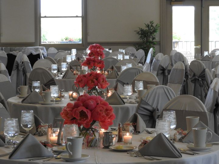 Tmx 1469885283430 4 Ann Arbor, MI wedding venue