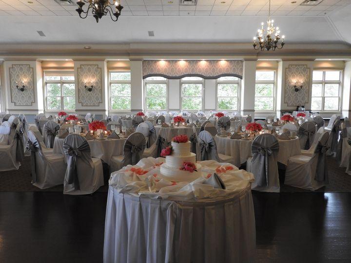 Tmx 1469885441332 5 Ann Arbor, MI wedding venue