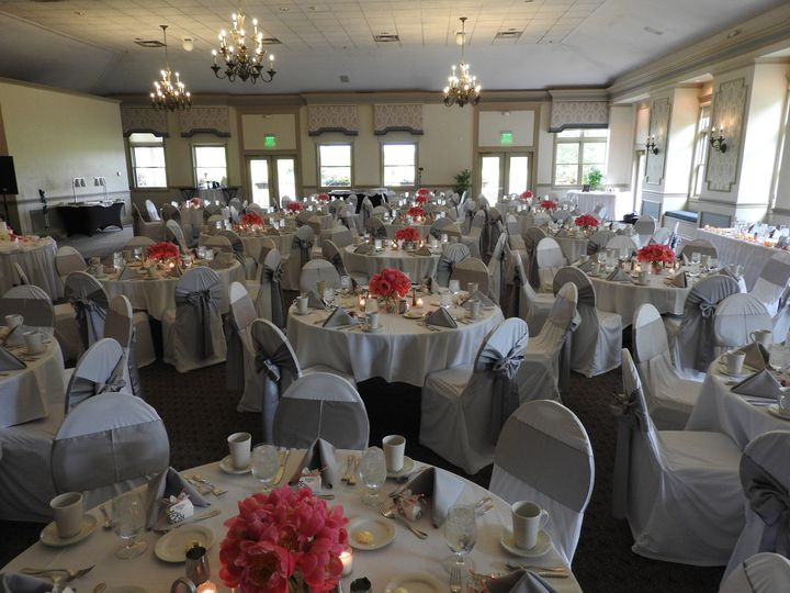 Tmx 1469885506669 1 Ann Arbor, MI wedding venue