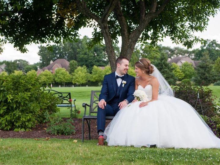 Tmx 1487777237414 9 Ann Arbor, MI wedding venue