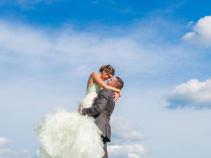 Tmx 1487777242824 10 Ann Arbor, MI wedding venue