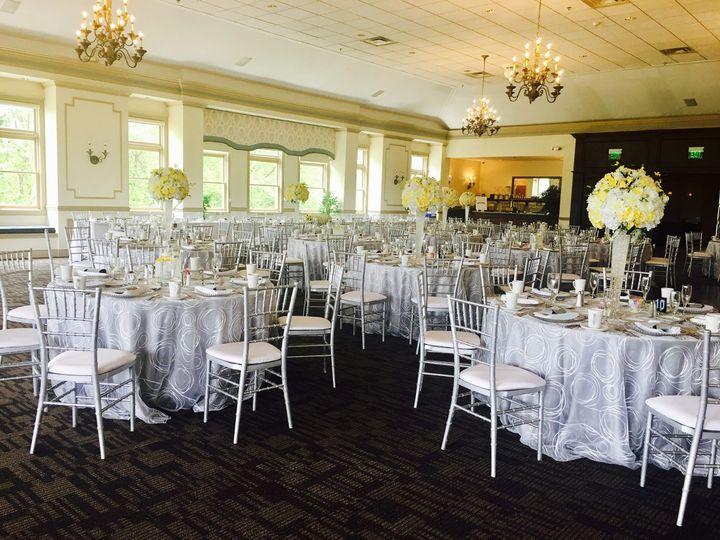 Tmx 1495567321068 File005 Ann Arbor, MI wedding venue