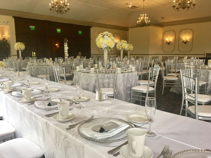 Tmx 1495567860442 File004 Ann Arbor, MI wedding venue