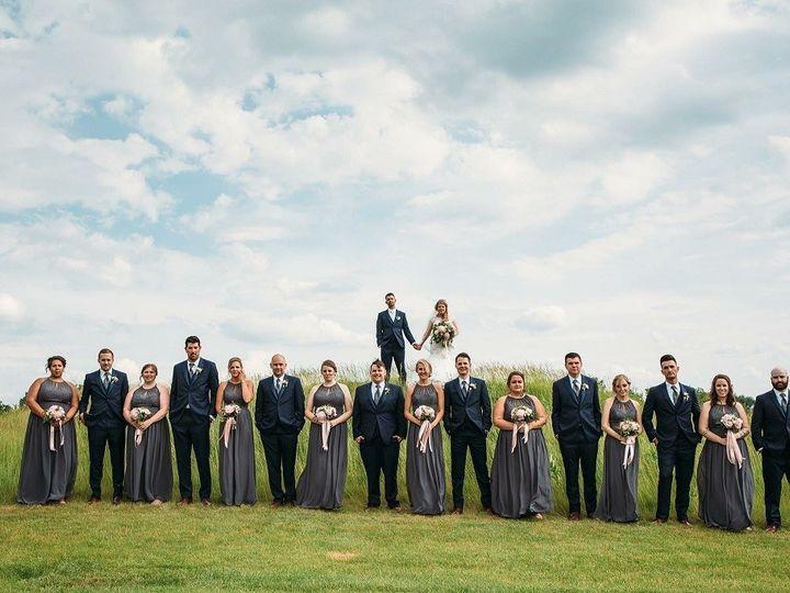 Tmx 1498233142275 7a Ann Arbor, MI wedding venue