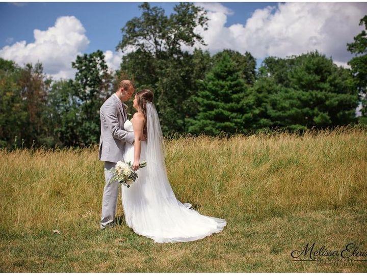 Tmx 1505490777295 27a Ann Arbor, MI wedding venue