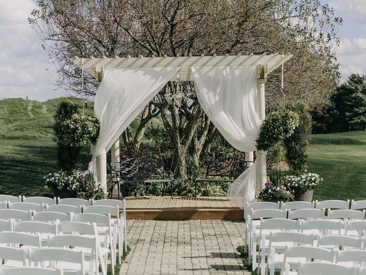 Tmx 1516810716 Ce76a751f7605b6f 1516810714 C05b0df929acd711 1516810734408 2 5R0A6156 Copy Ann Arbor, MI wedding venue