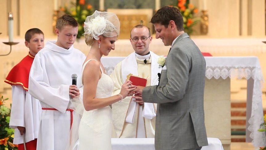Wedding Masterpiece Films