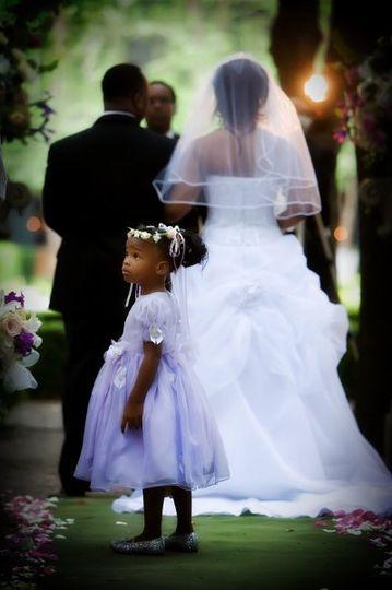 Weddings03